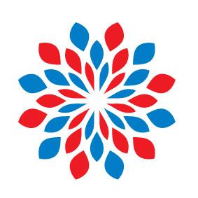 Международный союз приборостроителей и специалистов по информационным и телекоммуникационным технологиям
